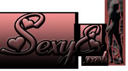Sex pažintys